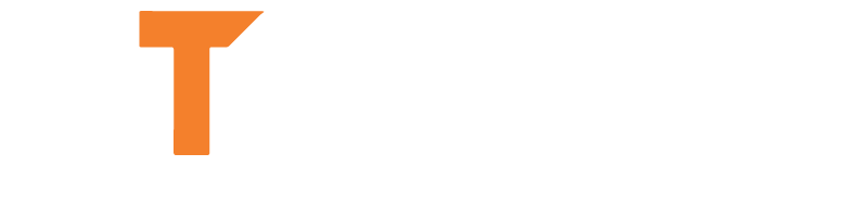 Online B2B Travel Portal for B2B Travel agencies-eTravos