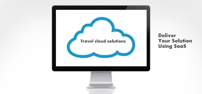 eTravos- Travel Cloud Solutions, Travel Portal Development