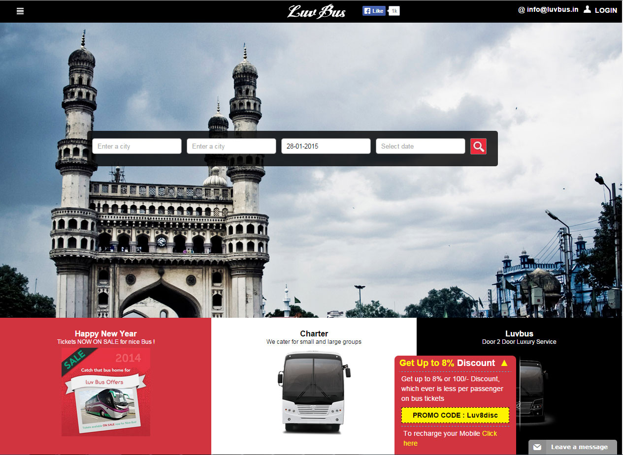 travel websites for sale, travel websites India, budget travel websites